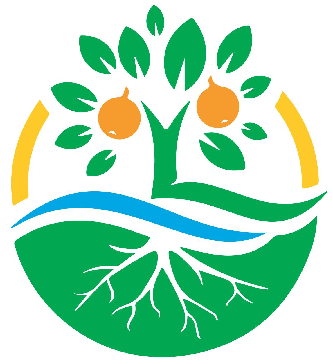 Logo de l'entreprise Fertisym